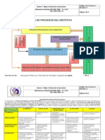 ANEXO 6 MAPA DE PROCESOS.pdf