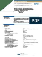 napko-4923-nrf-re36mod pintura para tablestaca.pdf