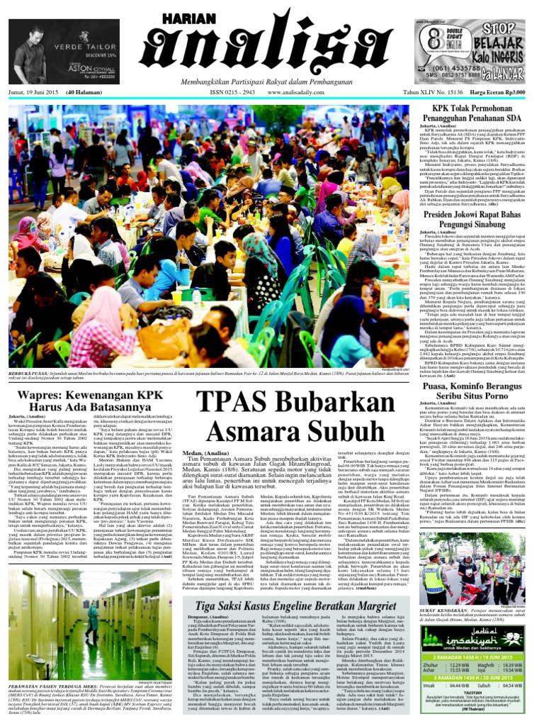Jumat 19 Juni 2015 Fcenter Meja Belajar Sd Hk 9004 Sh Jawa Tengah