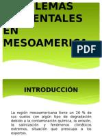 PROBLEMAS AMBIENTALES EN MESOAMERICA.pptx