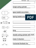Quiz2_Roll No 1404.pdf