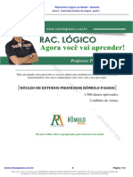 Aula 2 - Conceitos Iniciais de Lógica - parte I (4) (1).pdf