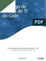 CATÁLOGO DE SERVIÇOS - MUITO BOM.pdf