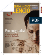 revista-adulto