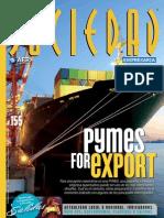 Revista Nueva Sociedad #155 Junio 2015