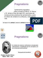 pragmatismo y Utilitarismo.ppt
