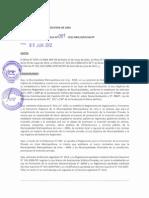 RESOLUCION 01-2012-MML-GPIP-SGCPP.pdf