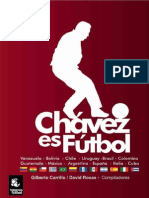 """A /& A.C varios quants disponible Rojo//Blanco Nuevo 1964 tarjetas comerciales /""""prueba/"""" de fútbol"""