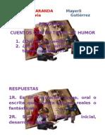 11PREGUNTAS FICHAS11