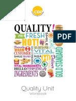Quality_Workbook.pdf