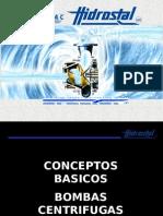 Presentacion Bombas HIdrostal 2