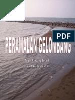 PERAMALAN GELOMBANG.pdf