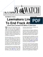 Frack Ban Pre-Exemption Money (April 10, 2015) Texas for Public Justice.pdf