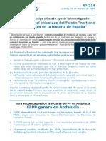 Argumentos Populares 16-02-10