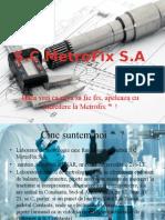 SC-METROFIX-S.A.