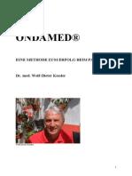 Wolf-Dieter Kessler Ondamed.pdf