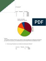 encuesta resultados1.pdf