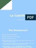 La Castillo