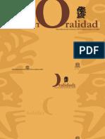 149272s.pdf