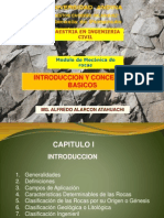 1 CAP-I-MR-2012-I- MECANICA DE ROCAS.pdf