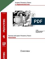 Técnicas Antispam.pdf