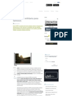Interactiva Digital – 09-06-2015