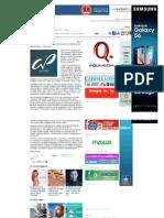 Marketing Directo – 02-06-2015