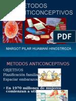 ANTICONCEPTIVOS EXPOSICIÓN.pptx