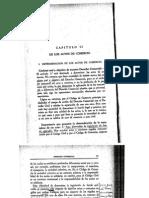 GABRIEL_PALMA_ROGERS_-_De_los_Actos_de_Comercio.pdf