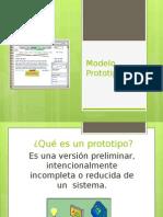 Modelo Prototipo.pptx
