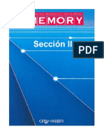 Top Memory II - Orbis Fabri-