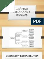 Presentacion Graficos XR