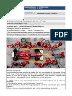 SAP UC2.pdf