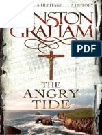 Angry Tide, The - Winston Graham.pdf
