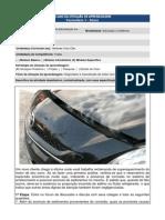 SAP UC4.pdf