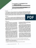 Os_papeis_didaticos_das_excursoes_geologicas.pdf