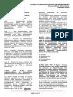 147098121514_TECNICO_CNMP_N_D_ADM_AULA_01