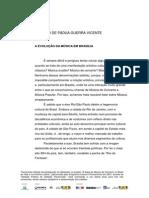 debate_saga-da-musica_ANTONIO-DE-PADUA-GUERRA-VICENTE.pdf