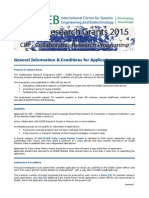 BASES Crp Guidelines 2015