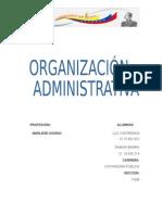 organizacion administrativa fs08.docx