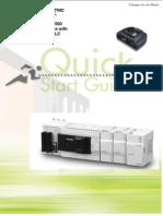 ControlLogix ICC FX Quick Start Guide V1.0