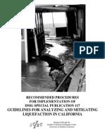 Reducción de la Licuación.pdf