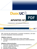 finanzasinternacionales_2