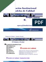 Articles-99943 Recurso 3