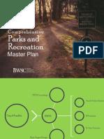 BOMA_Franklin PR Master Plan Presentation
