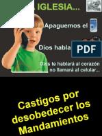 Semana 104 - Levitico 20.pptx