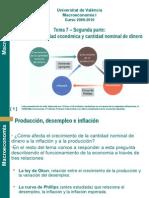 Macroeconomia 2