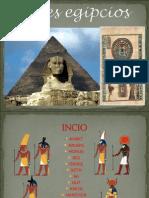 Danis Diosesegipcios 091129124201 Phpapp01
