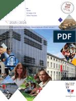 BROCHURE_2015_2016.pdf