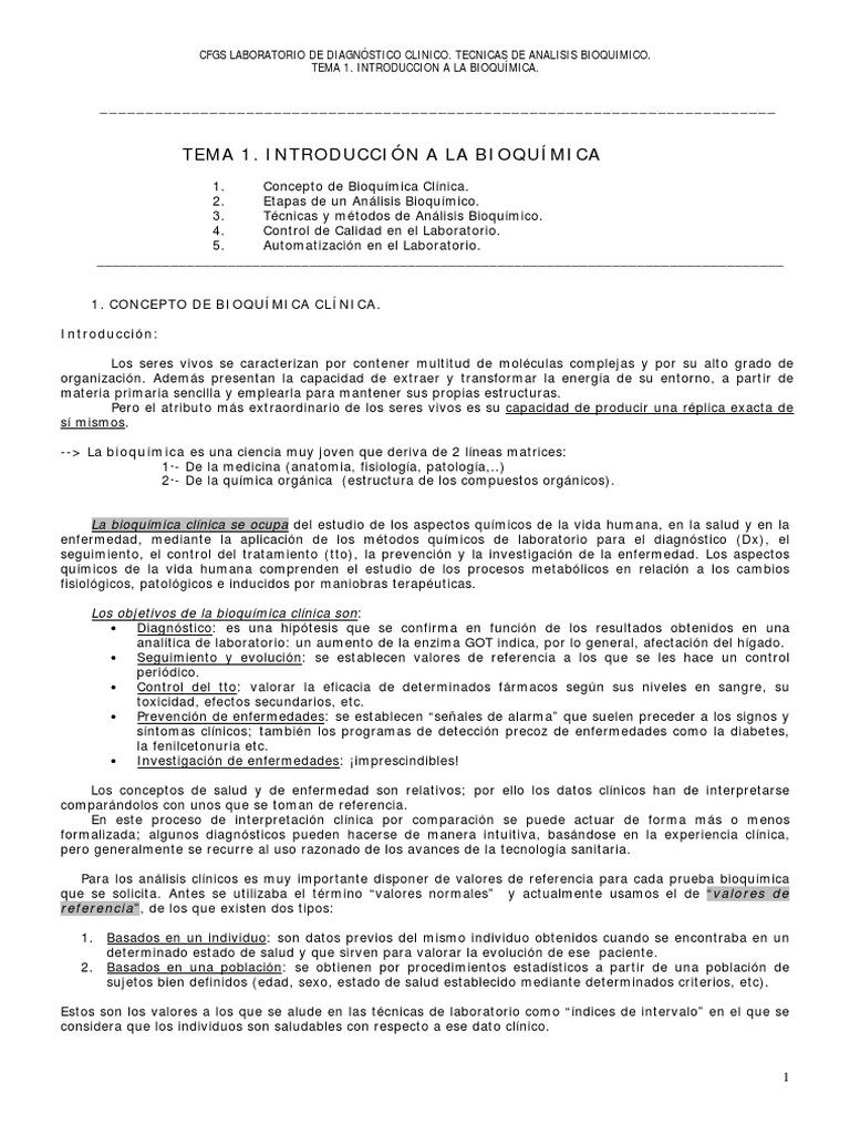 Tema 1 Introducción a la Bioquímica.pdf